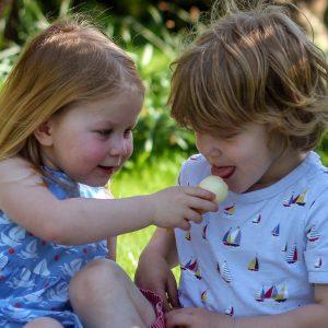 Ice Cream Toys for children